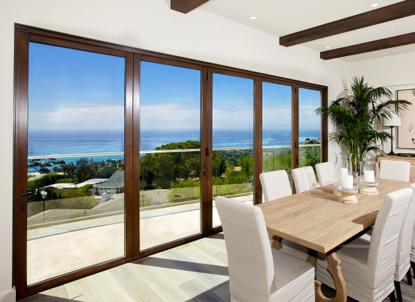5 Top Home Remodeling Trends To Watch For In 2015