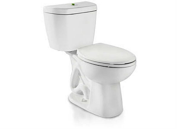 Niagara Water Saving Toilet Toilet Reviews Consumer