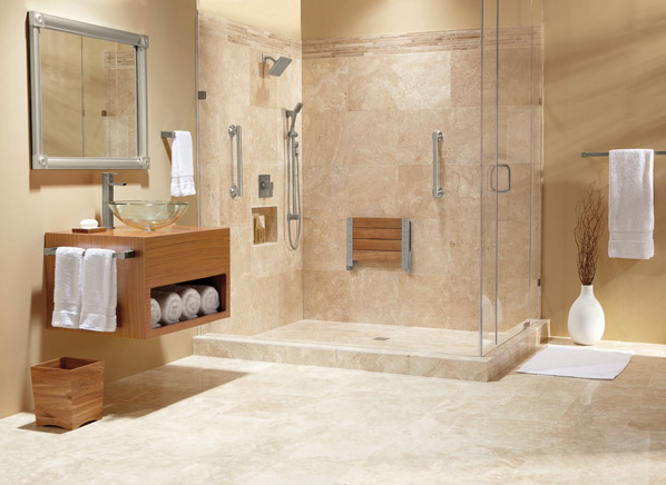 Bathroom Remodeling Guide | What To Do and What Not to - Consumer ...