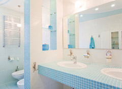 Bathroom Remodel Ideas Dos Don 39 Ts Consumer Reports