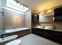 bathroom remodeling guide trends and costs - Typical Bathroom Remodel Cost