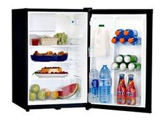 best mini fridge consumer reports. Black Bedroom Furniture Sets. Home Design Ideas