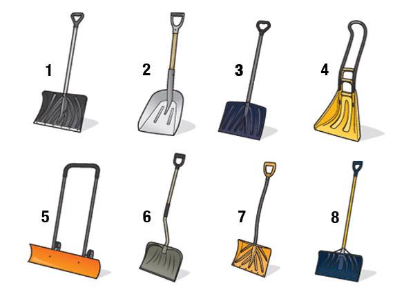 snowshovels_final2.jpg