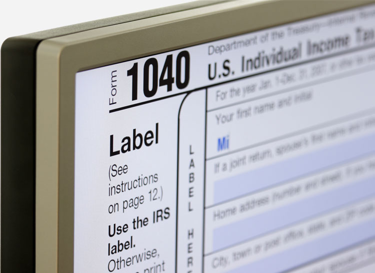 Free Online Tax Filing includes: