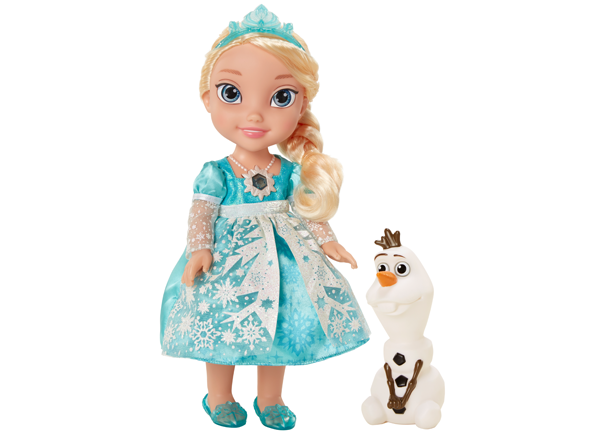 Now That The Holidays Are Over You Should Be Able To Find Great Deals On Most Toys Although Popular Stuff Like A Signing Elsa From Frozen Doll May Still