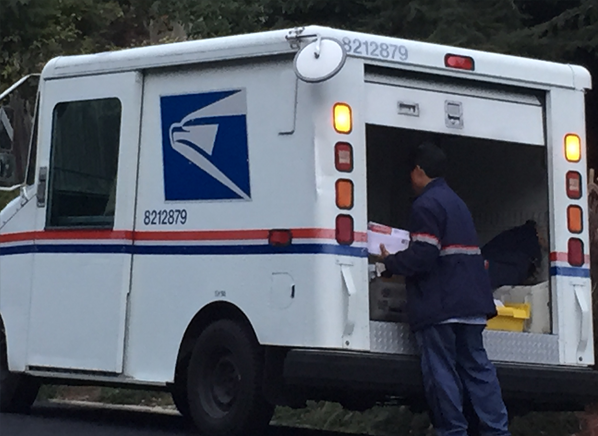 CRO_Money_USPS_Driver_in_Back_Zoomed_12-