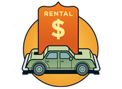 Craigslist Steamboat Springs Rooms For Rent