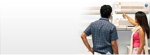 maintenance climatisation nimes inter assistance
