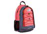 Backpacks image