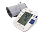 Blood pressure monitors image