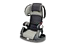 Car seats image