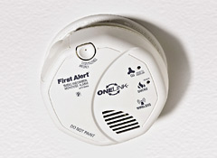 CO & smoke alarm buying guide