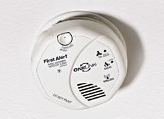 CO & smoke alarm buying guide
