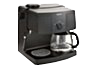 Coffeemakers image