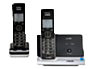 Cordless phones image