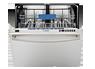 Dishwashers image