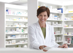 Pharmacy buying guide