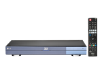 Blu-ray players image