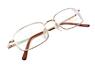 Eyeglass stores image