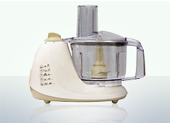 Food processor & chopper buying guide