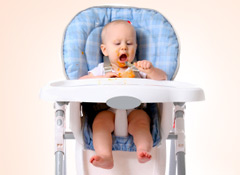 Best High Chair Reviews Consumer Reports