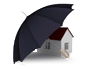 Homeowners insurance image
