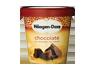 Ice creams & frozen yogurts image