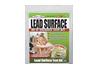 Lead Test Kits image