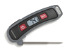 Meat Thermometers image