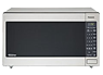 Microwave ovens image