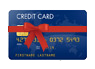 Prepaid Cards image