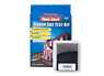 Radon Test Kits image