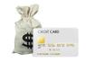 Rewards cards image