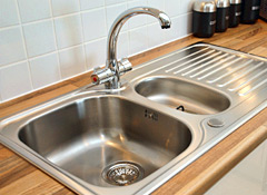 Sink buying guide