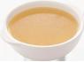 Soups & broths