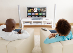 Streaming media players & services buying guide