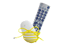 Telecom services image