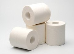 Toilet paper buying guide