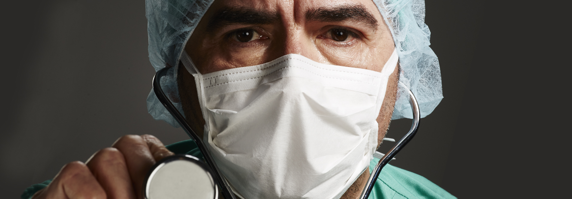 What You Don T Know About Your Doctor Could Hurt You