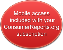 CR Mobile now included in your subscription!