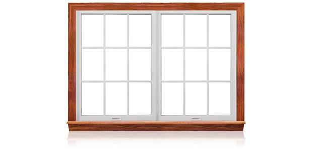 Jeld Wen Marvin Windows Vs