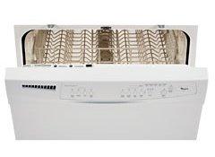 dishwasher_Whirlpool_DU1055XTVQ.jpg