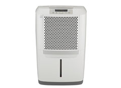 Frigidaire Fixes Drainage Issue With Dehumidifiers Again