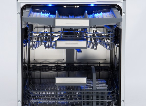 204349-dishwashers-thermador-dwhd651jfp-d-6.jpg