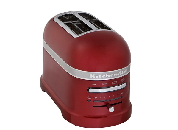 220310-toasters-kitchenaid-prolinekmt2203ca.jpg