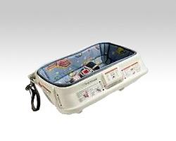 Car bed preemie low birthweight