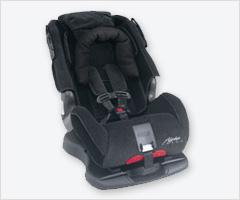 baby child safety roundup 2 recalls plus bike helmet news. Black Bedroom Furniture Sets. Home Design Ideas