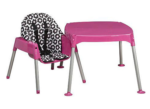 Sillas Para El Bebe in addition  besides Evenflo Recalls Convertible High Chairs Sold At Toys R Us And Walmart Due To Fall Hazard furthermore Evenflo Convertible High Chair Dottie Lime1 also Black Leather Desk Chair Whole. on walmart evenflo high chair