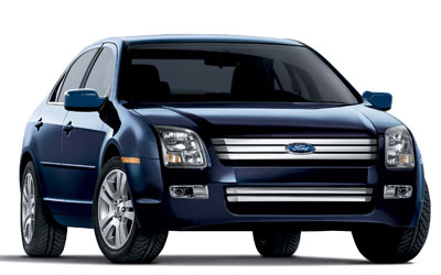 consumer reports names the most reliable used cars. Black Bedroom Furniture Sets. Home Design Ideas