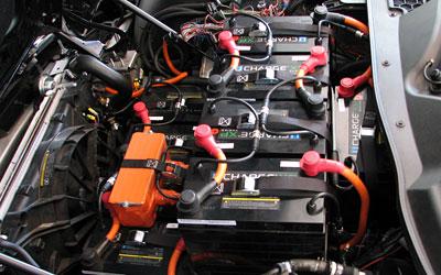 Amp-Sky-batteries